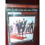 Dvd Doze Homens E Outro Segredo (duplo) Original Lacrado