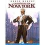 Dvd Um Príncipe Em Nova York Eddie Murphy Raro