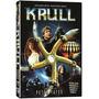 Krull / Dublado (1983) Clássico Sessão Da Tarde