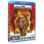Hitler - Os Últimos 10 Dias - Blu Ray Legendado, Lacrado