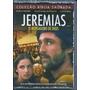 Dvd Coleção Bíblia Sagrada - Jeremias * Original