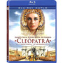 Blu Ray Cleópatra Áudio E Legendas Português-br Duplo
