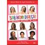Dvd Sob Nova Direção Os Melhores Episódios De 2005 Raro