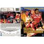 Dvd Alta Velocidade, Sylvester Stallone, Seminovo Original