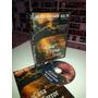 Dvd A Casa Do Terror Tract - Filme Original - Frete R$ 7,00