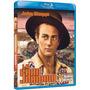A Grande Jornada Blu-ray Leg-pt Importado Lacrado John Wayne