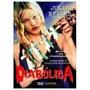 Dvd Original Do Filme Diabólica-opção Frete Livre