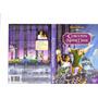 Dvd O Corcunda De Notre Dame, Walt Disney, Original
