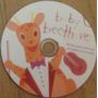 12 Dvds Baby Einstein