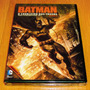 Kit Dvd Batman O Cavaleiro Das Trevas Part 1 E 2 * Original