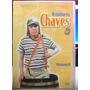 Dvd O Melhor Do Chaves - Vol. 1 - Imagem Filmes - Original