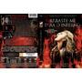 Dvd Lacrado Arraste-me Para O Inferno Filme De Sam Raimi