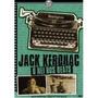 Jack Kerouac - O Rei Dos Beats (dvd)