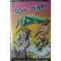 Dvd - Tom E Jerry Aventuras- Vol03 - Original - Lacrado