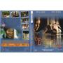 Dvd O Encanto Das Fadas 1997 Original Raro Veja Mais