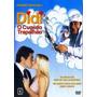 Didi - O Cupido Trapalhão ( Dvd Original )