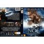 Dvd - Filme Noé