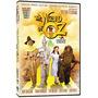 O Mágico De Oz + Frete Gratis