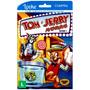 Tom E Jerry - Aventuras - Volume 2 - Filme Online