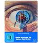 Amargo Pesadelo - Blu Ray Steelbook Importado, Lacrado