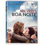 Mil Vezes Boa Noite Dvd Binoche, Juliette