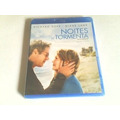 Blu-ray Noites De Tormenta (lacrado De Fabrica)