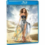 Sex And The City 2 - Blu-ray Lacrado !!!!
