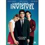 As Vantagens De Ser Invisível - Emma Watson Original Lacrado