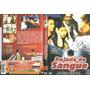 Dvd Rajada De Sangue Eric Tsang Alan Tam Mundial Filmes