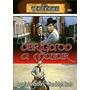 Dvd - Obrigado A Matar - Randolph Scott - Classico