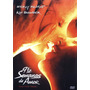 Dvd 9 1/2 Semanas De Amor - Kim Basinger Mickey Rourke Orig