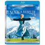 A Noviça Rebelde - Blu-ray+ Dvd - Novo - Original - Lacrado