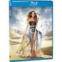 Blu-ray Original Do Filme Sex And The City 2