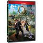 Blu-ray Original Do Filme Oz - Mágico E Poderoso