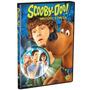 Dvd Scooby - Doo O Mistério Começa (semi Novo)
