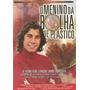 Dvd Filme - O Menino Da Bolha De Plástico (dub/leg/lacrado)