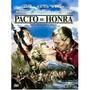 Pacto De Honra (1954) Alan Ladd