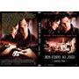 Dvd Filme Bem Vindo Ao Jogo Original Usado