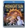 Cirque Du Soleil - Midnight Sun - Blu Ray Lacrado. Raridade!