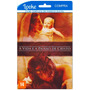A Vida E A Paixão De Cristo - Filme Online
