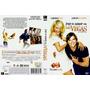 Filme Em Dvd Original Jogo De Amor Em Las Vegas