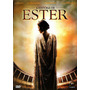 A História De Ester Dvd Gospel Original