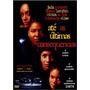 Dvd Até As Últimas Consequências/ Set It Off 1996