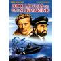 Dvd 20.000 Léguas Submarinas - Leg Em Português - Lacrado