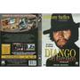 Dvd Django O Bastardo-orig-dub-usado-frete Gratis