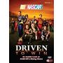 Dvd Nascar Driven To Win 2 Discos Unico No Mercado Livre