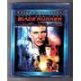 Blu Ray - Blade Runner The Final Cut + 9 Outros Blu Rays