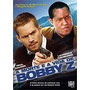 Dvd A Morte E A Vida De Bobby Z - Paul Walker - Original