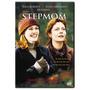 Stepmom Dvd Importado Julia Roberts Susan Sarandon