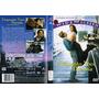Enquanto Você Dormia - Sandra Bullock - Dvd